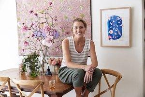 Juju Roche, Artist