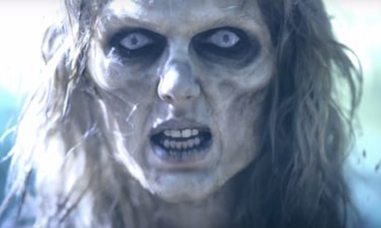 taylor-swift-zombie-look-what-you-made-me-do-b0d276d7-f1b8-4d5a-9350-fd8ab4fe9ed0.jpg