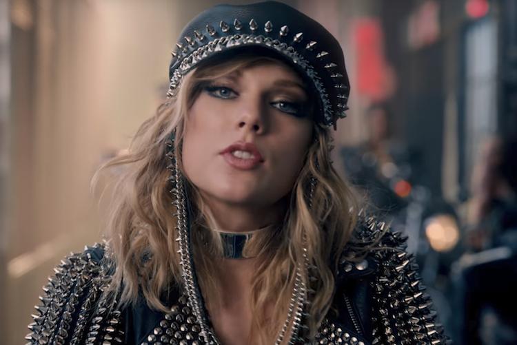 Taylor copy.jpg