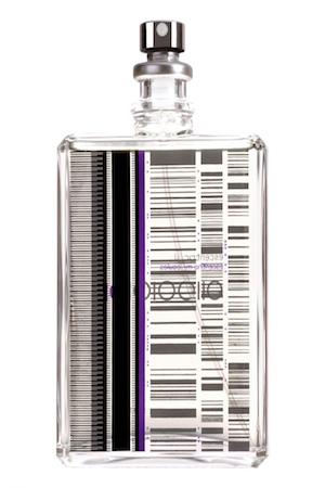 Escentric 01 Perfume by Escentric Molecules  - $56-$122