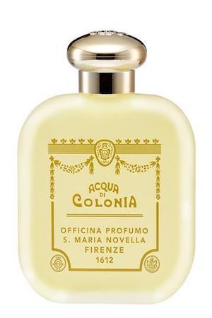 acqua-di-colonia-santa-maria-novella-yellow_45b6d9be-c49f-4091-a981-8b49c06de833_480x480.jpg