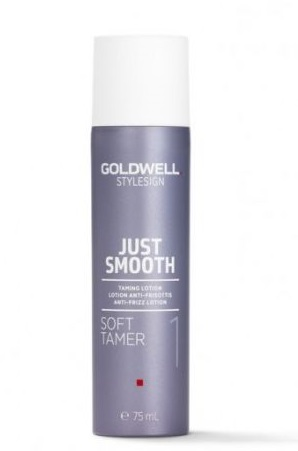 Goldwell StyleSign Soft Tamer