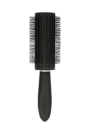 Lady Jane Core Radial Nylon Pin Brush