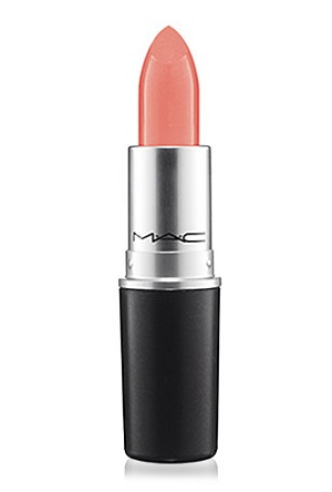 MAC Creme Sheen Lipstick