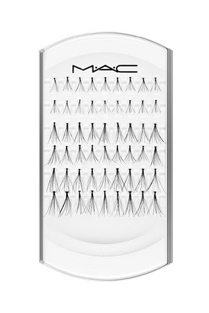 MAC 30 Lash