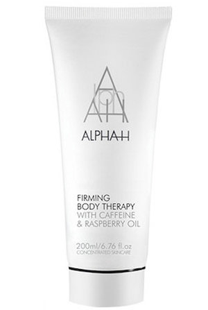 Alpha H Firming Body Therapy