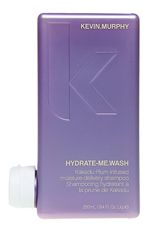 Kevin Murphy's HYDRATE_ME.WASH