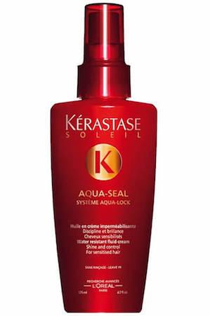 Kerastase Aqua-Seal