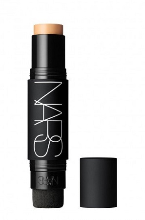 Nars Velvet Matte Foundation Stick  - coming to Mecca Nov 9.