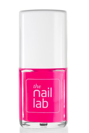 The Nail Lab Elle