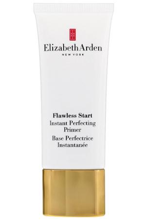 Elizabeth Arden Flawless Start Instant Perfecting Primer