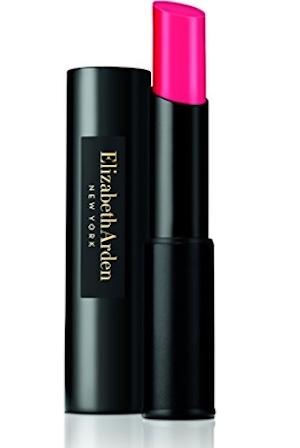Elizabeth Arden Gelato Lipstick in Strawberry Sorbet