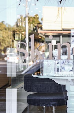 skinologie window reflection copy.jpg