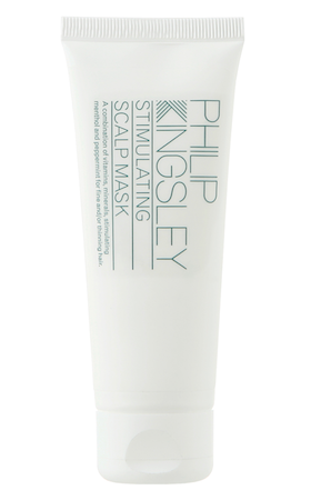 Stimulating Scalp Mask by Philip Kingsley