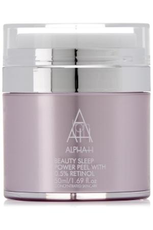 Alpha H Beauty Sleep Power Peel