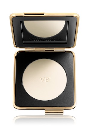 Victoria Beckham x Estee Lauder Skin Perfecting Powder