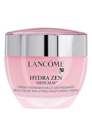 Lancome Hydra Zen Multi Relief Moisturising Cream