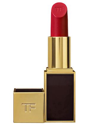 Tom Ford Lip Colour in Cherry Lush
