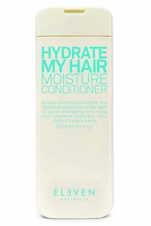 Eleven Hydrate Conditioner