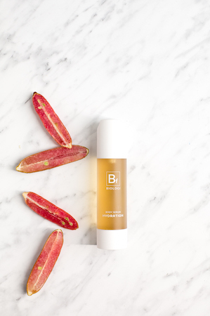 Hydration Body Serum