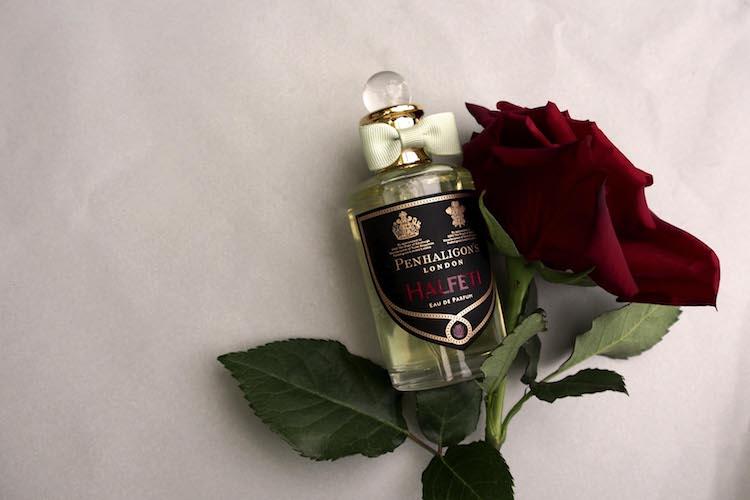 RosesHalfeti Holding .jpeg