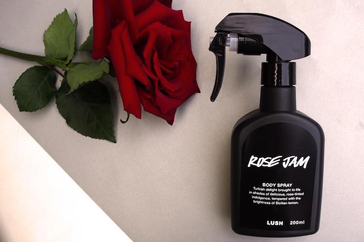 RosesRoseJam copy.jpg