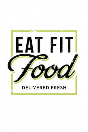 Eat Fit Food Cleanse 5 Day