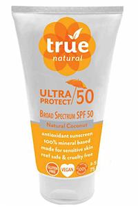 TrueNatural-UltraProtect-SPF30_2048x2048.png