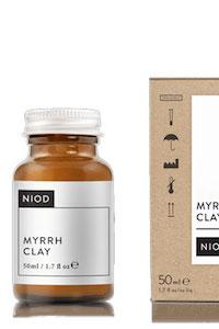 Niod-myrrh-clay-50ml (1).jpg