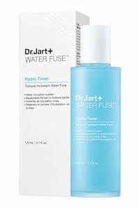 Dr Jart+ Water Fuse Hydro Toner