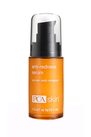 PCA Skin Anti-Redness Serum portrait.jpg