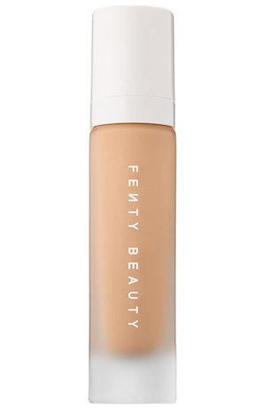 Fenty Beauty Pro Filt'r Soft Matte Longwear Foundation