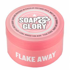 i-010964-mini-flake-away-1-940.jpg