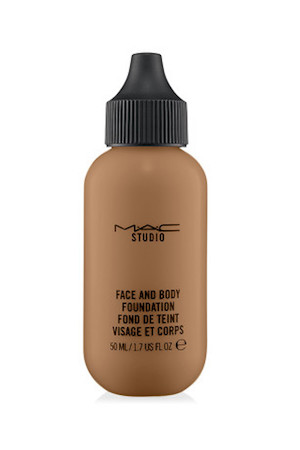 Bambi - foundation.jpg