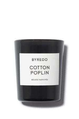 cottonpoplin.jpg