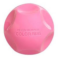 KEVIN MURPHY COLOR BUG - PINK