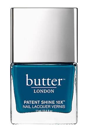 Butter London nail polish.jpg