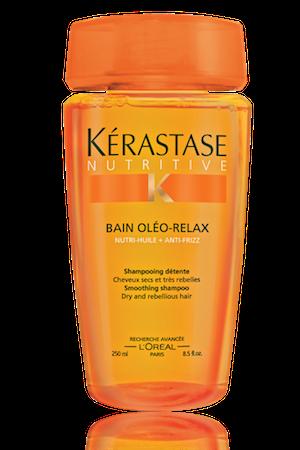 Kérastase Oléo-Relax Smoothing Shampoo
