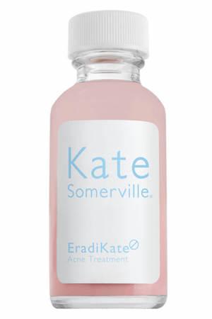 Kate Somerville EradiKate