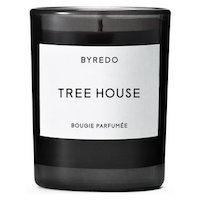 Byredo Treehouse Candle