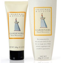 Crabtree & Evelyn Gardener's Hand Recovery