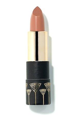 Eyes of Horus Lipstick Artemis