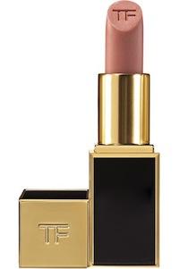 Tom Ford Lip Color