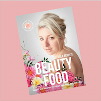 Lola Berry's Beauty Food