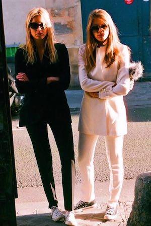 Image: Instagram @fashionnofilter