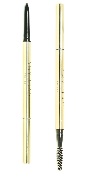 Amy Jean Privée Collection- Micro Stroke Pencil- $38