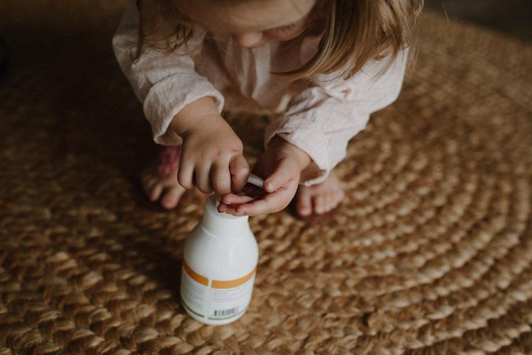 How I Deal With Eczema – Sigourney's Edit.jpg