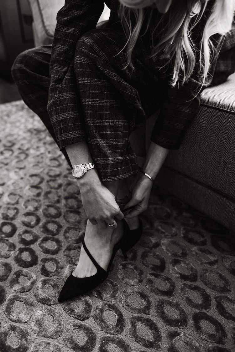 Candice - portrait-14.jpg