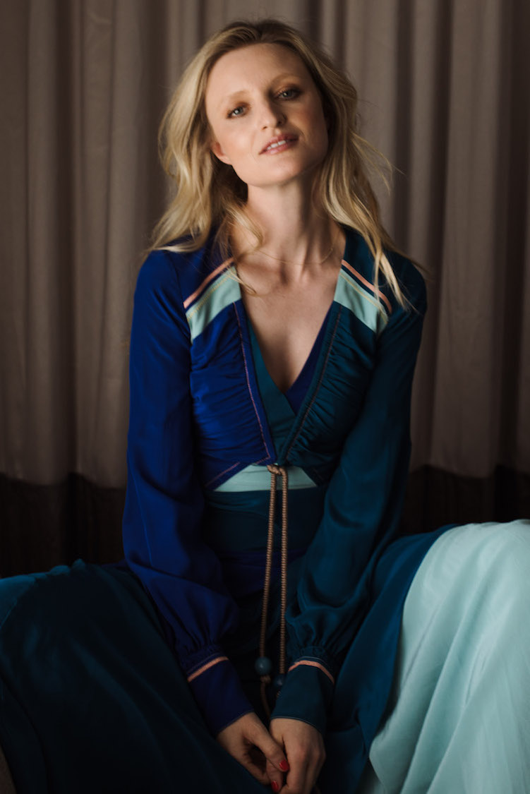 Candice - portrait-16.jpg