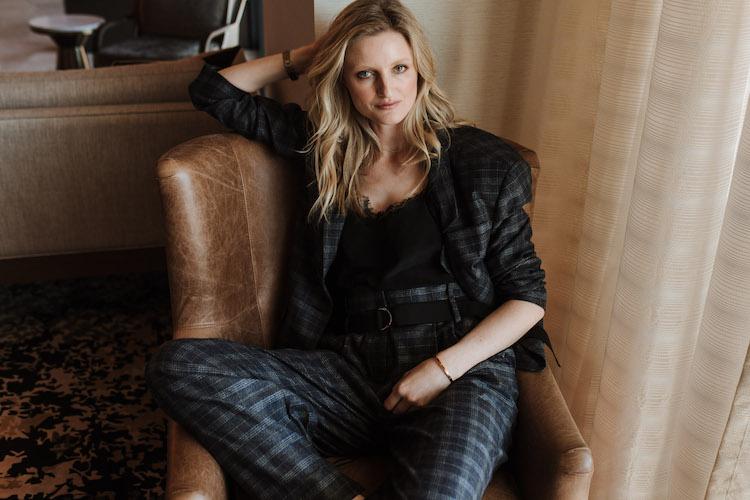 Candice Lake, Photographer & Model